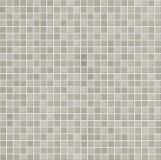 Fap Color Now Tortora Micromosaico 30,5x30,5