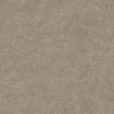 Argenta Light Stone Taupe 45x45
