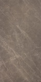 MARVEL EDGE Gris Supreme Lapp 75x150