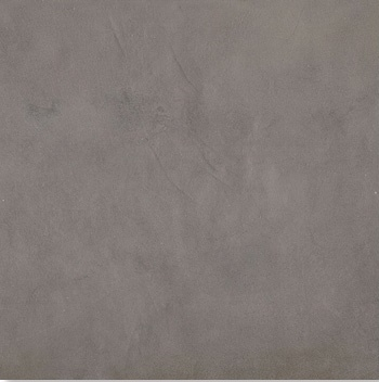 Italon Urban Cloud Naturale Rett. 60x60