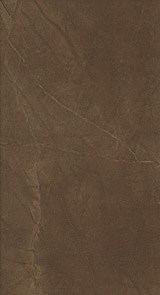 Marvel Bronze Luxury 30,5x56