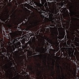 Marvel Edge Red Luxury Lapp 75x75