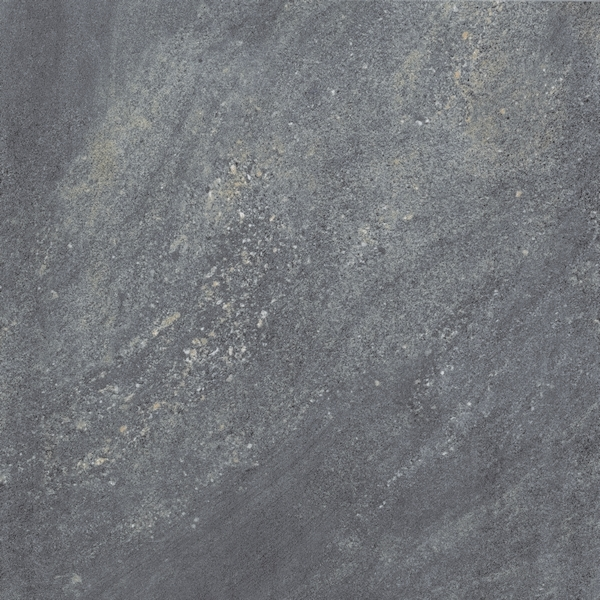 Fondovalle Tiger Rock Silver Cloud 60x60