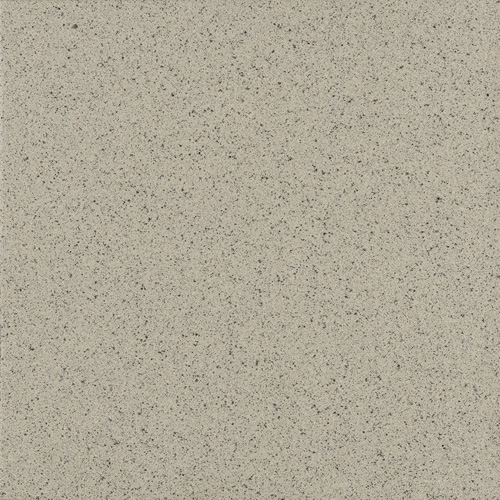 Gres Tejo RUBI Pav.GREY 30x30 (th 15)