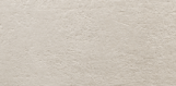 Argenta Light Stone Beige 25x50