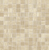 FAP ROMA Travertino Mosaico 30,5x30,5