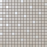 Atlas Concorde Mek Medium Mosaico Q Wall 30,5x30,5