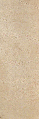 Marvel Beige Mystery 30,5x91,5