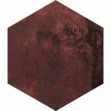 Esag.Red Clay 24x27.7