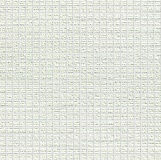 Fap Color Now Dot Ghiaccio Micromosaico 30,5x30,5