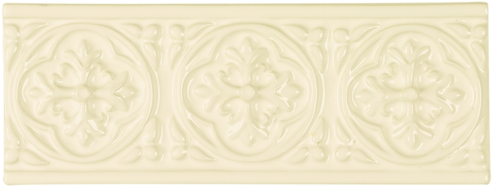 ADEX STUDIO Relieve Palm Beach Bamboo 7,5x19,8
