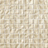 FAP ROMA Natura Travertino Mosaico 30,5x30,5