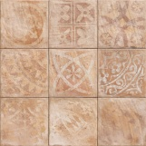 DECOR TEANO 20x20