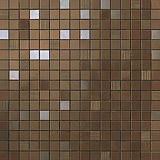 Marvel Bronze Luxury Mosaic 30,5x30,5