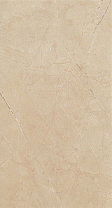 Marvel Beige Mystery 30,5x56