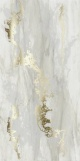 Decor Solitaire Gold-Grey 60x120