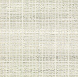 Fap Color Now Dot Beige Micromosaico 30,5x30,5