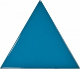 Equipe Triangolo Electric Blue 10,8x12,4