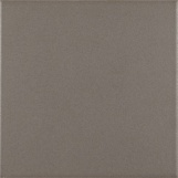 Ribesalbes Antigua Base Gris 20х20