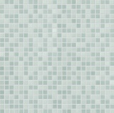 Fap Color Now Perla Micromosaico 30,5x30,5