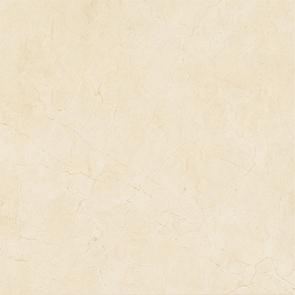 Italon Charme Cream Lap 60x60