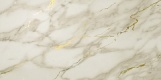 Marvel Edge Royal Calacatta Gold Vein 1 40x80