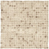 FAP ROMA Travertino Micromosaico 30x30