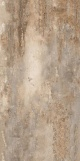 Decovita CEMENT GOLD FULL LAP 60x120