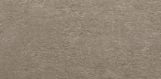 Argenta Light Stone Taupe 25x50