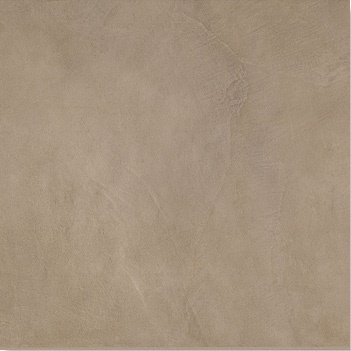 Italon Urban Coal Naturale Rett. 60x60