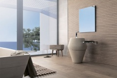 Плитка Porcelanosa Liston Oxford