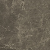 FAP ROMA Imperiale RT Lux 75x75