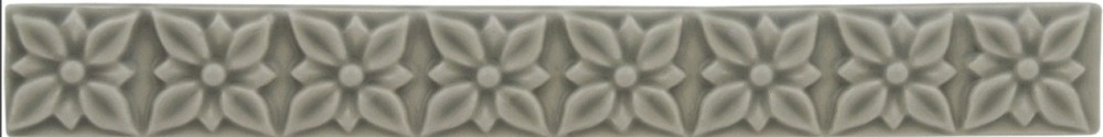 ADEX STUDIO Relieve Ponciana Graystone 3x19,8