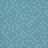 Fap Color Now Avio Micromosaico 30,5x30,5