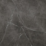 Atlas Concorde Marvel Grey Stone 60 60x60