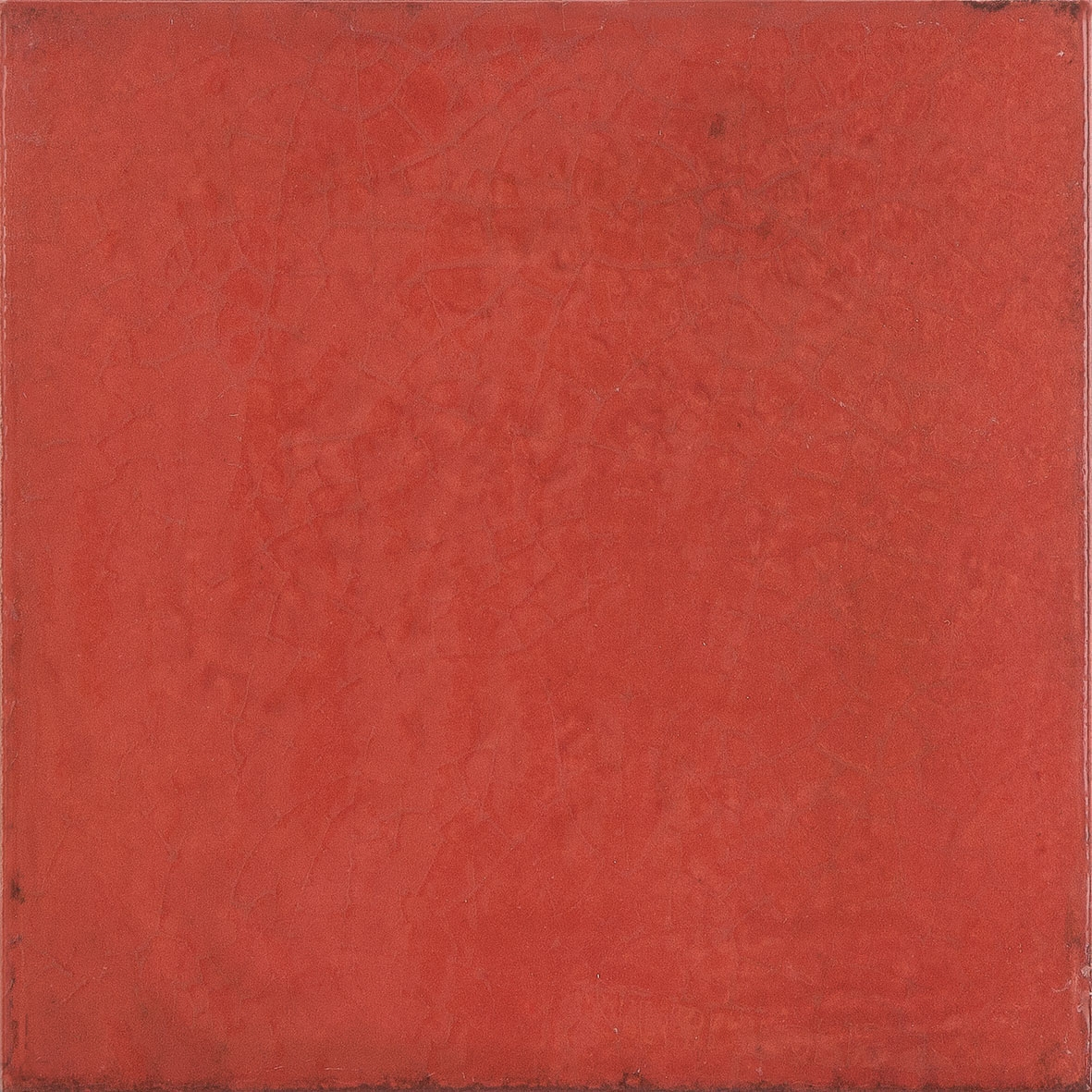 ROSSO 20x20