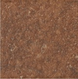 Pav.MANHATTAN RED 24.5x24.5