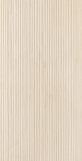 Rev.URBAN STRIPES BEIGE Ret 30x60