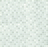 Fap Color Now Ghiaccio Micromosaico 30,5x30,5