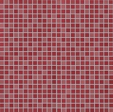 Fap Color Now Marsala Micromosaico 30,5x30,5