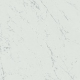 Marvel Carrara Pure Lappato 75x75