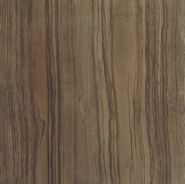 Fondovalle Stone Rain Brown Nat. 59,5x59,5