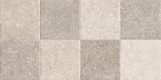 Argenta Light Stone Mosaic Warm 25x50