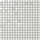 Atlas Concorde Mek Light Mosaico Q Wall 30,5x30,5