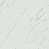 Marvel Carrara Pure 60x60