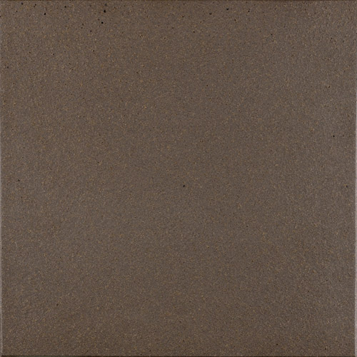 Pav.CASTANHO RUBI BROWN 30x30 (th 15)