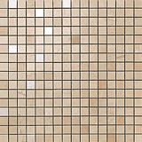 Marvel Beige Mystery Mosaic 30,5x30,5