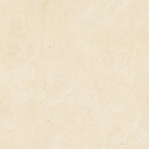 Italon Charme Cream Lux 59x59