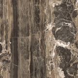 Marble Brown Lucido 80x80 6 мм