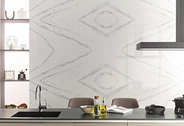Porcelanosa Baltic